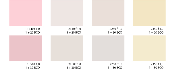 Catalogos pinturas interiores imagui for Catalogo de pinturas de interior